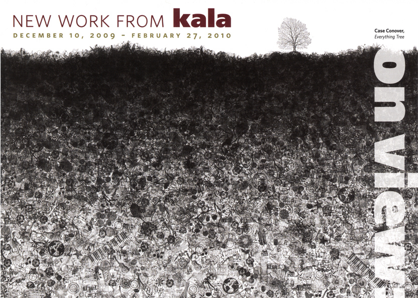 2009.12.kala-on-view-flyer.jpg