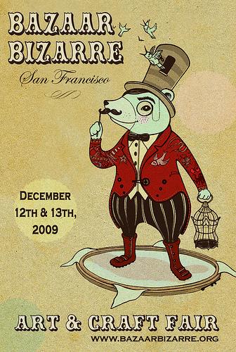 2009.12.bazaar-bizarre.jpg