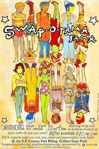 2009.12.swap-o-rama-rama-flyer.jpg
