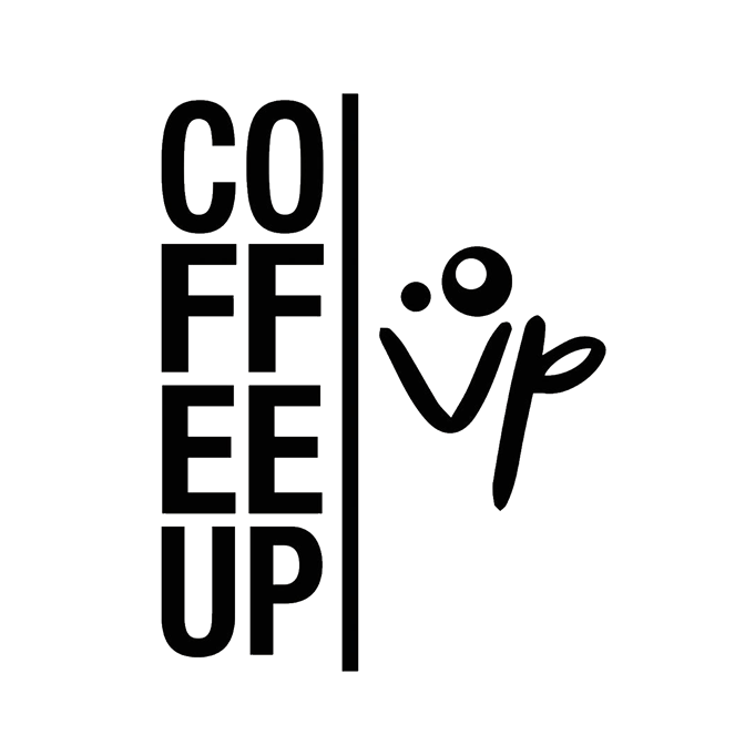 frame-coffeeup.png