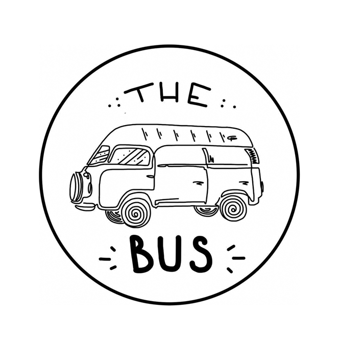 frame-bus.png