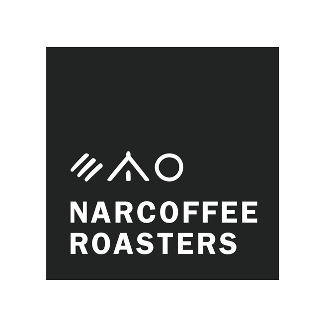 frame-narcoffee-2.png