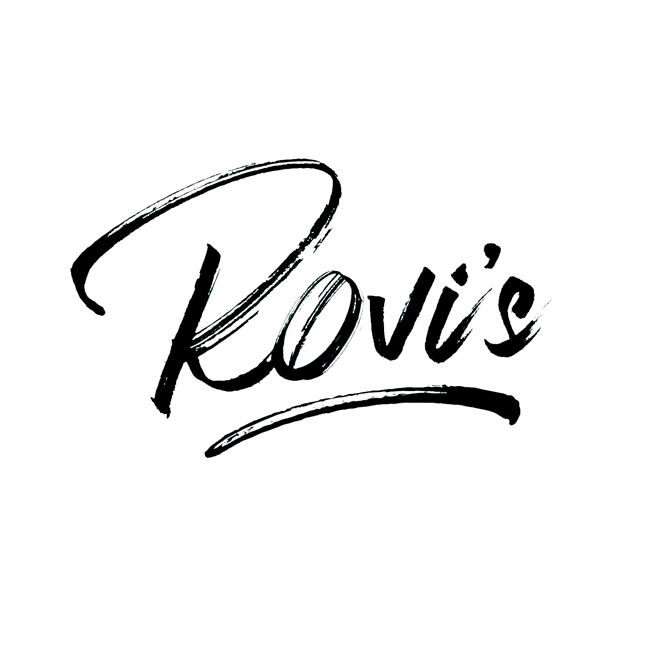 frame-rovis.png