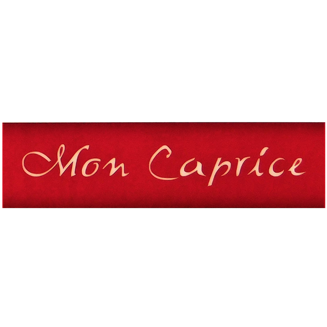 frame-mon-caprice.png