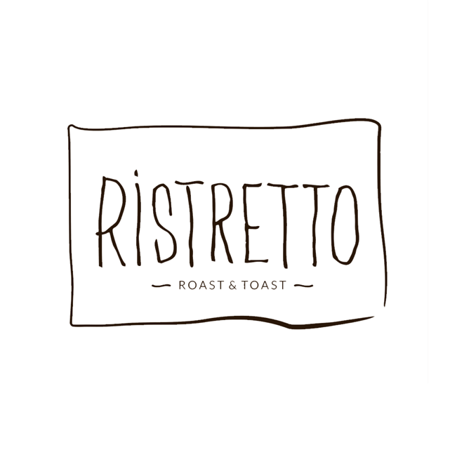 frame-ristretto.png