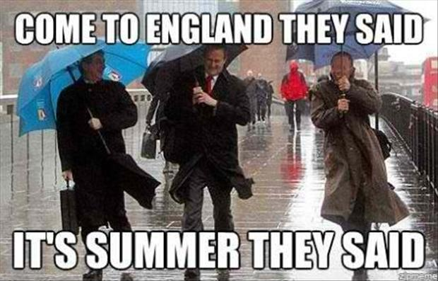 weather-at-the-olympics.jpeg