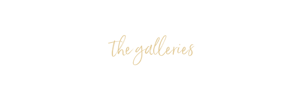 The Galleries-01.png