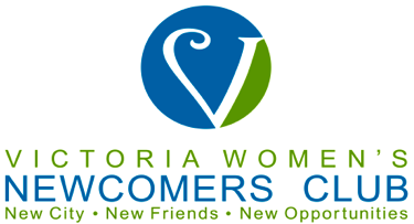 Victoria Women's Newcomers Club