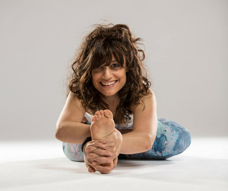 MINDY LEVINE I am a mother, a teacher, and a believer in the incredible ways in which the body can heal. I've been teaching yoga since 2009 and a forever student of the discipline for close to 20 years. I have also been an English teacher, a NYC restaurant owner, owner of an online business, and a novelist in pursuit of publication. My intention is to create safe spaces for people to move and breathe, to open up an exploration, to remember all the ways in which we can make present moment choices on and off the mat. The daily effort to simply be has been my practice and what I wish to share with others. There's no right or wrong in my classes. There's laughter and sound and strength. We harness our breath as our badge of courage. teach at House of Jai Yoga on the Upper East Side, and would love to connect! You can visit my website, check out my writing,or connect on Instagram.   Certifications include:E-RYT 200hr Matkin yoga; YACEP (Yoga Alliance Continuing Ed Provider); Anatomy Studies with Leslie Kaminoff at The Breathing Project; Working towards certification as a Restorative Exercise Specialist with biomechanist Katy Bowman; and over 1000 hours of training hours