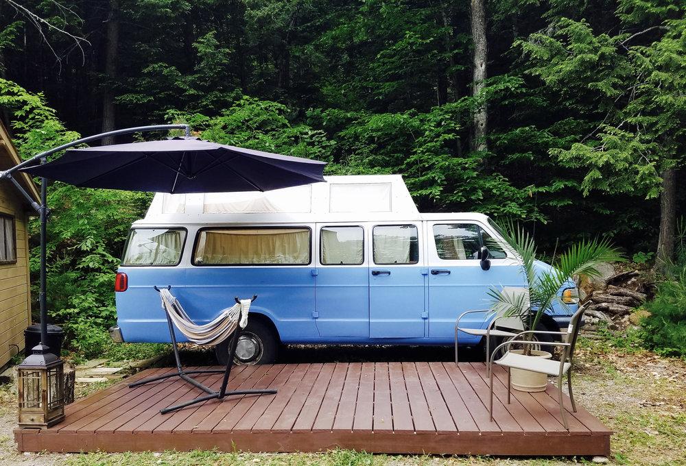 the van 3 .jpg