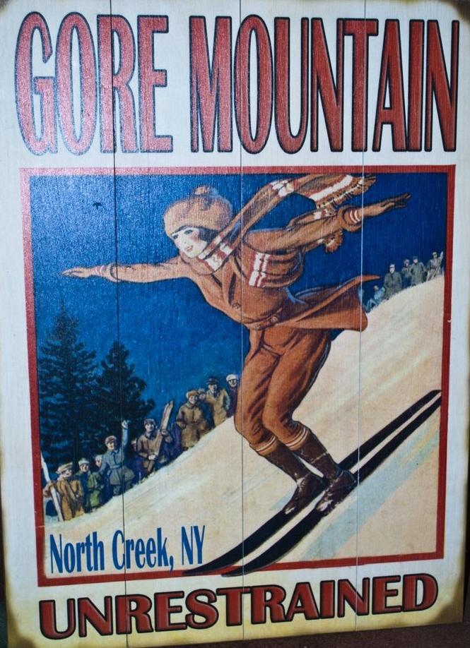 05ab3384be3a59321b6ff828faba934e--vintage-ski-posters-gore.jpg