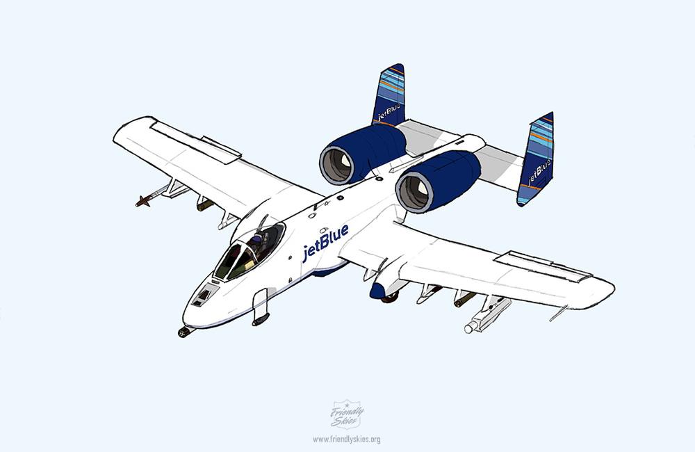 JetBlue.jpg
