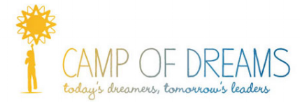 Camp of Dreams serves financially disadvantaged 8-16-year-olds predominantly on the south side of Chicago*the young people who have tremendous potential but extremely limited access to educational resources. Our programming includes:  -After-School Program (grades K-8) offers two to four-hour sessions that provide homework assistance and various enrichment programs to at least 30 youngsters daily.  -Community Days program (ages 8 to 16), the program offers workshops in community building, visual and performing arts, educational fundamentals, and other topics such as blogging, social media, Spanish, tap dance, and much more.  -Summer Day Camp, concentrating on recreational and academic pursuits.
