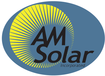 Lazy Daze — Solar Panel Installation for RVs & Trailers   AM