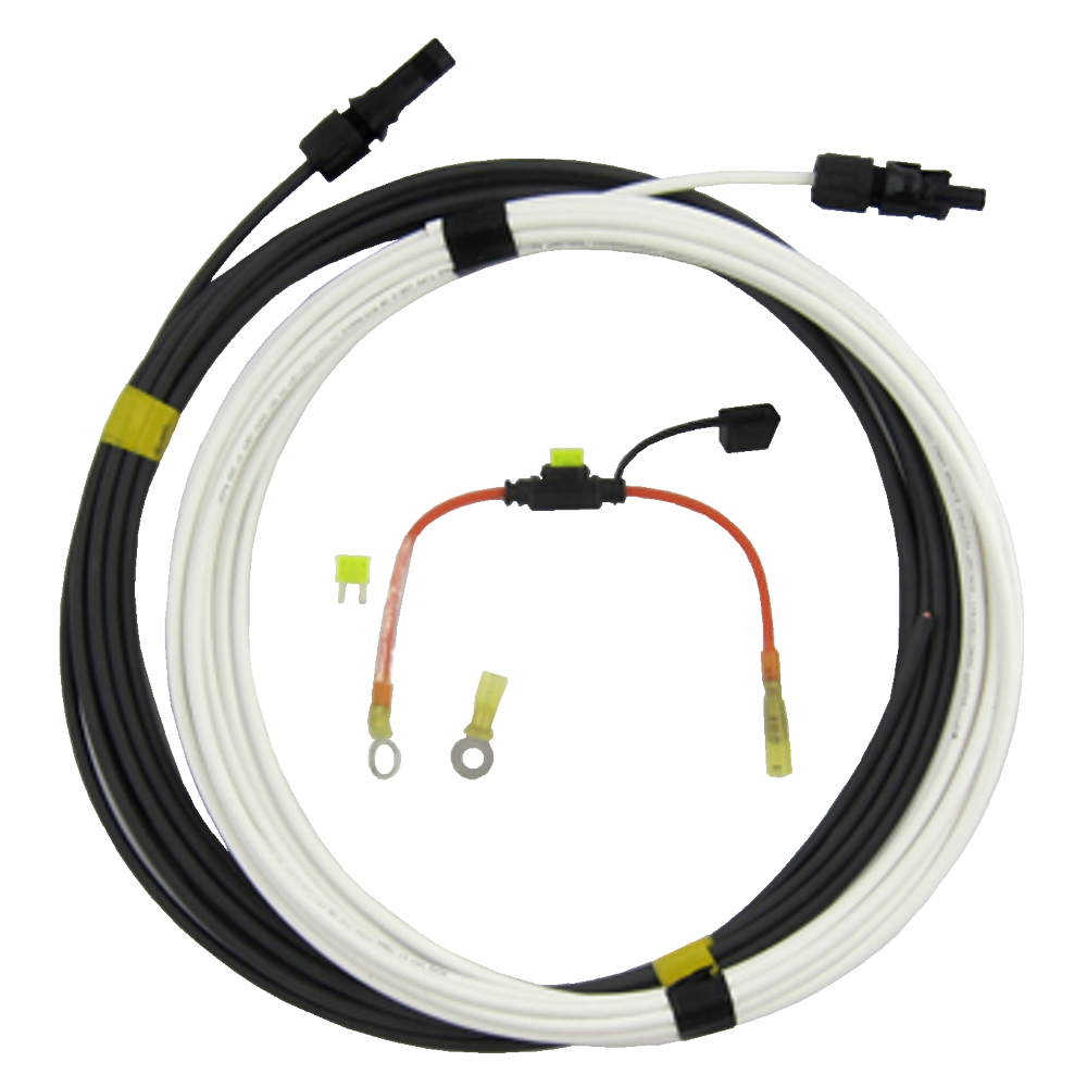 EssHarness+1000x?format=500w ams essential mc4 wire harness Wire Harness Assembly at bayanpartner.co