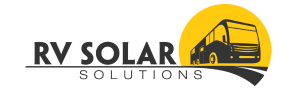 RV Solar Solutions Greg Young Phone: 484-883-7686    www.rvsolarsolutions.com       greg@rvsolarsolutions.com    Greg is a full time RV'er and founder/owner of RV Solar Solutions. He combined his extensive residential and commercial solar experience with his passion for the RV lifestyle and installs RV solar systems as he travels. He has training from Infinite solar, as well as with AM Solar and is a top-notch installer! Along with a passion for what he does, he understands the needs of RV'ers and strives to exceed customer expectations. His travel schedule is outlined on his website or you can drop him an email to see when he'll be in your area.
