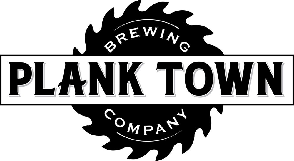 Plank Town Brewing Co     (541) 746-1890 346 Main St, Springfield, OR 97477 www.planktownbrewing.com