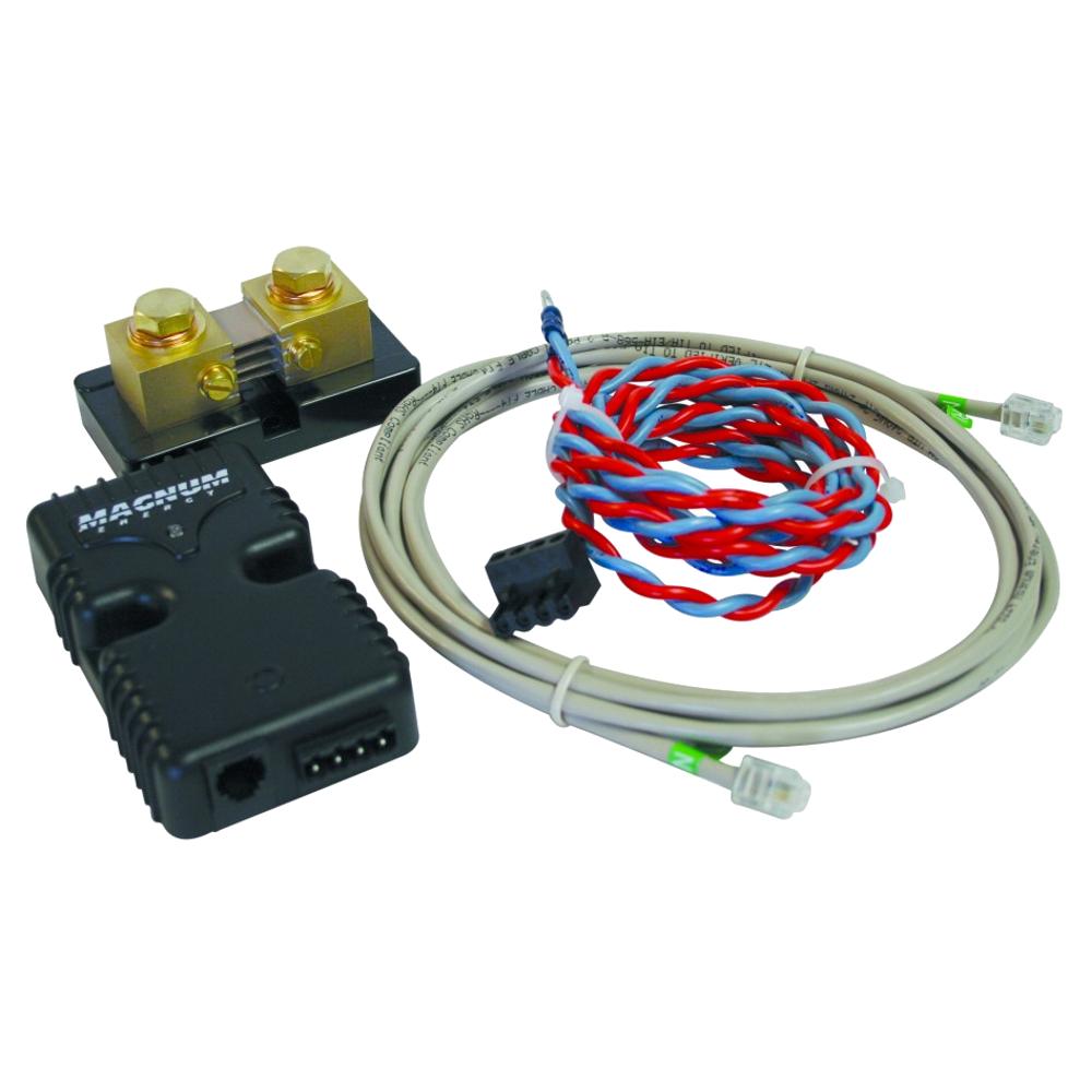 Magnum Energy Msh3012m Inverter Kit 50 Wiring Diagram Me Bmk