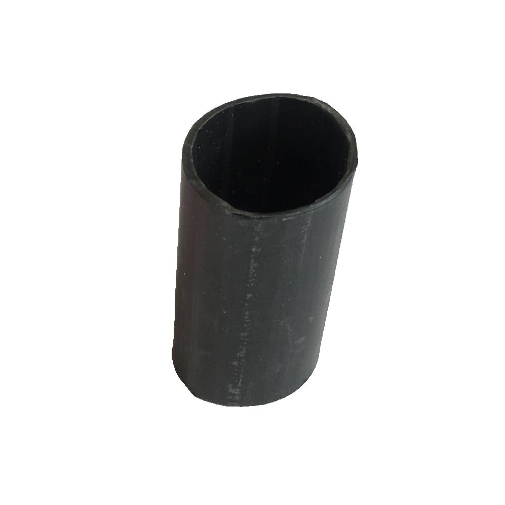 Rv Battery Monitor Best Voltage Sub Panel Wiring Diagram Heat Shrink Black 15 X