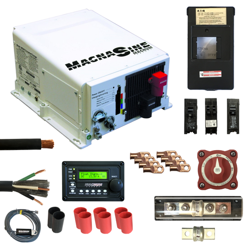 magnum energy ms2012 inverter kit  99-ms2000kit png