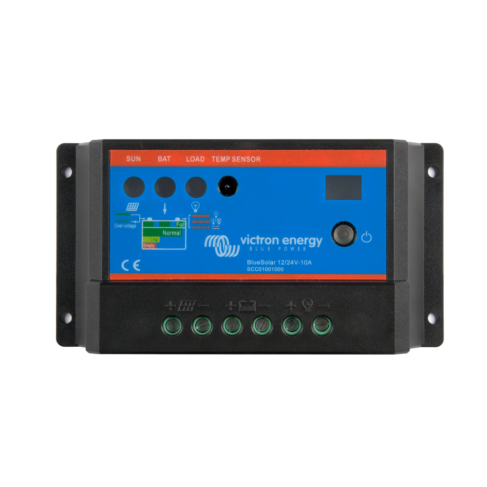 ?format=300w victron smart forfour fuse box at nearapp.co