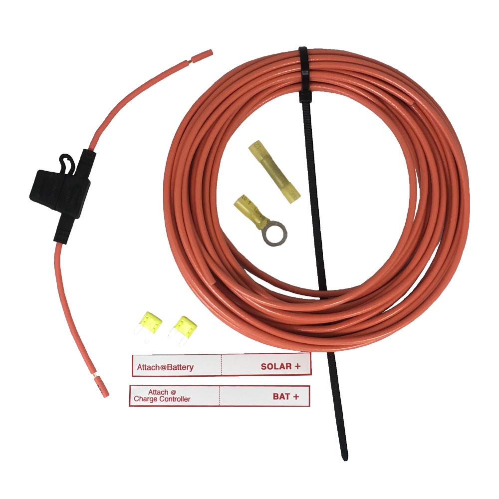 96 IPNAUXWH?format=500w ipn aux battery wiring harness battery wiring harness at virtualis.co