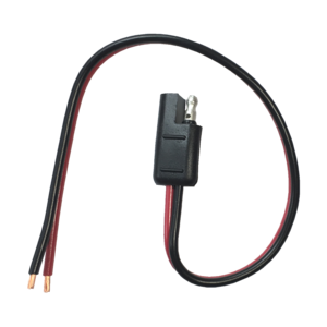 Pv Electrical Wire Harness Connectors on electrical split bolt wire connectors, automotive electrical connectors, electrical terminal block connectors, electrical wire plug connectors,