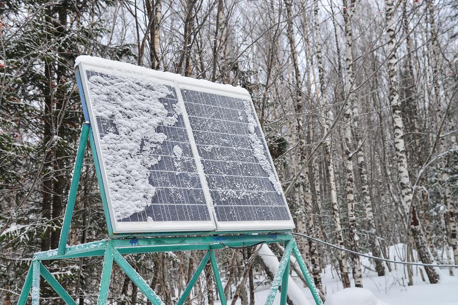 solar panels snow.jpg