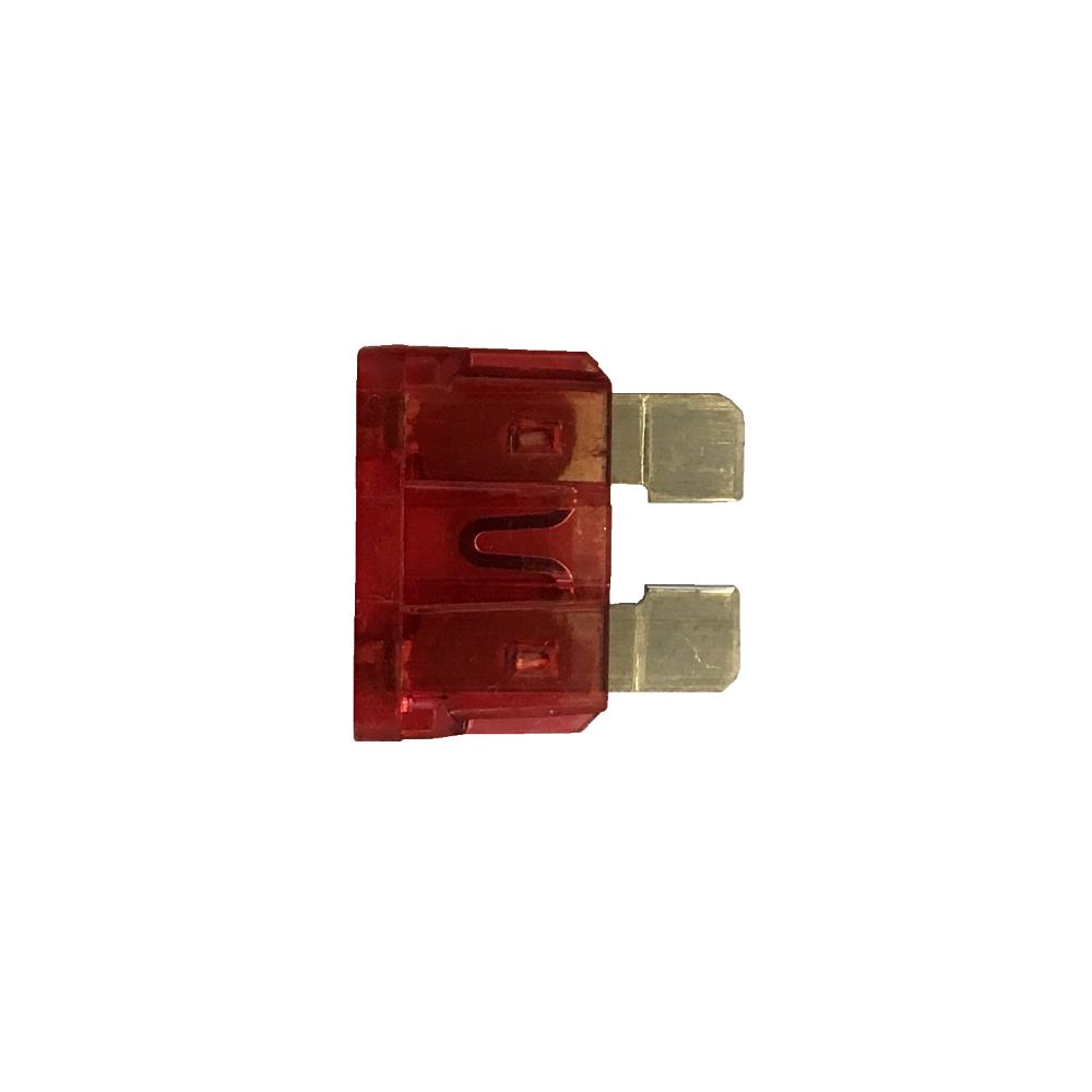 Dc Output Components Atc Fuse Box Fuses