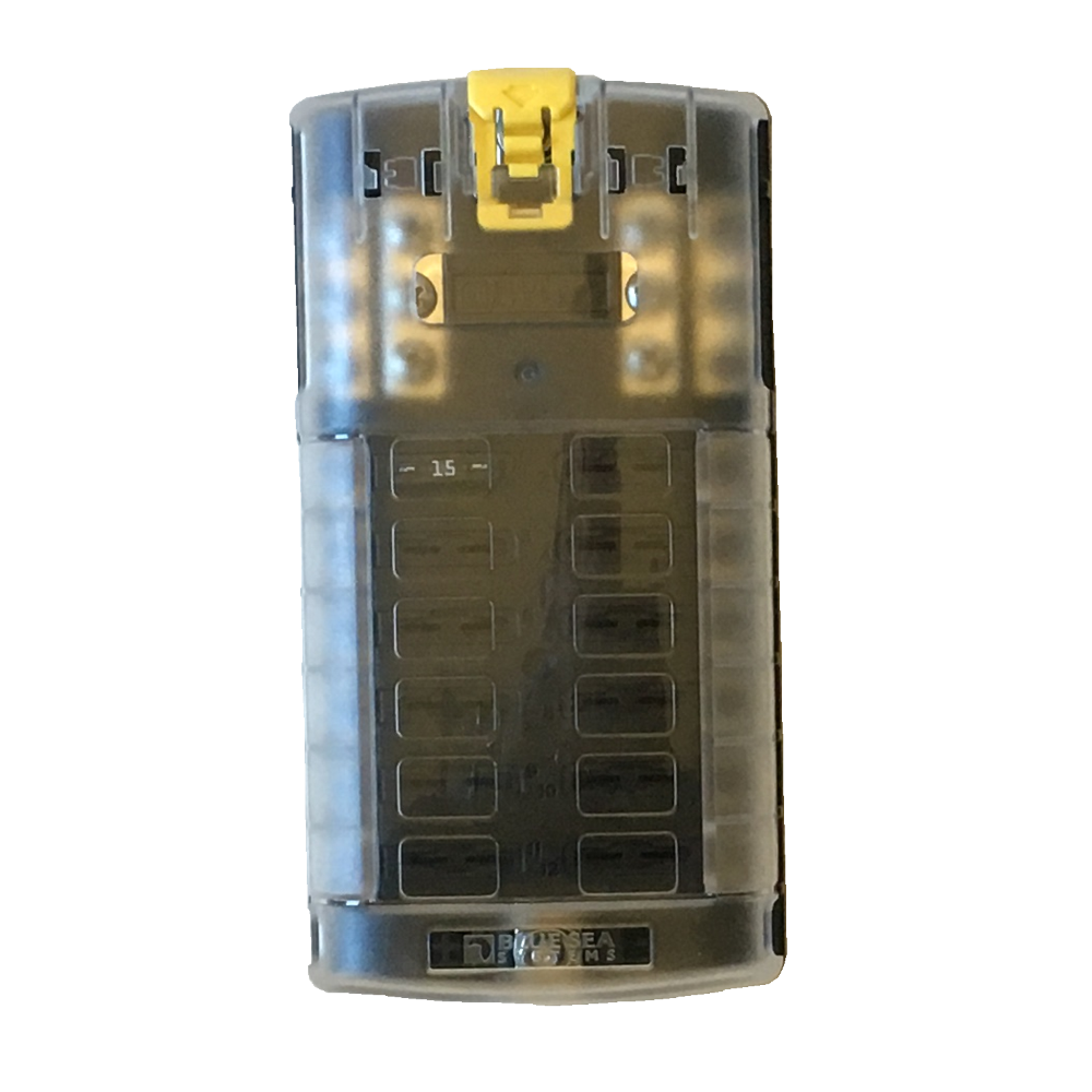 ?format=1000w fuses, breakers & sub panels