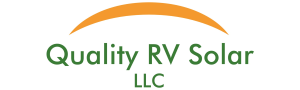 Quality RV Solar, LLC    http://www.qualityrvsolar.com/     www.facebook.com/QualityRVSolar    Phone: 510-770-6402   Fremont, CA - Serving the San Francisco Bay Area, San Joaquin Valley and Sacramento Valley    qualityrvsolar@gmail.com    Quality RV Solar, LLC is based in Fremont, California and serves the San Francisco Bay Area, San Joaquin Valley, Sacramento Valley and surrounding communities. We specialize in professional installation of solar power solutions for travel trailer, fifth wheel, motorhome, truck camper, marine and other off-grid applications using high-quality products and superior workmanship. Every system is uniquely designed based on the customer's needs and budget.  Dan has over 13 years of experience as a Manufacturing Engineer, trained in Solar PV Design & Installation through the Solar Living Institute, is an active Certified Weld Inspector and has been an active Amateur Radio operator and exposed to low voltage electrical systems since a young age. Dan has a passion for the outdoors and enjoys traveling with his family in their travel trailer. He utilizes the same equipment that he offers to his customers which allows him to gain intimate knowledge of the performance produced from solar power systems he installs in everyday environmental conditions. Dan has been installing and testing RV solar power systems since 2012 and makes quality workmanship and attention to detail a priority with every job he completes.