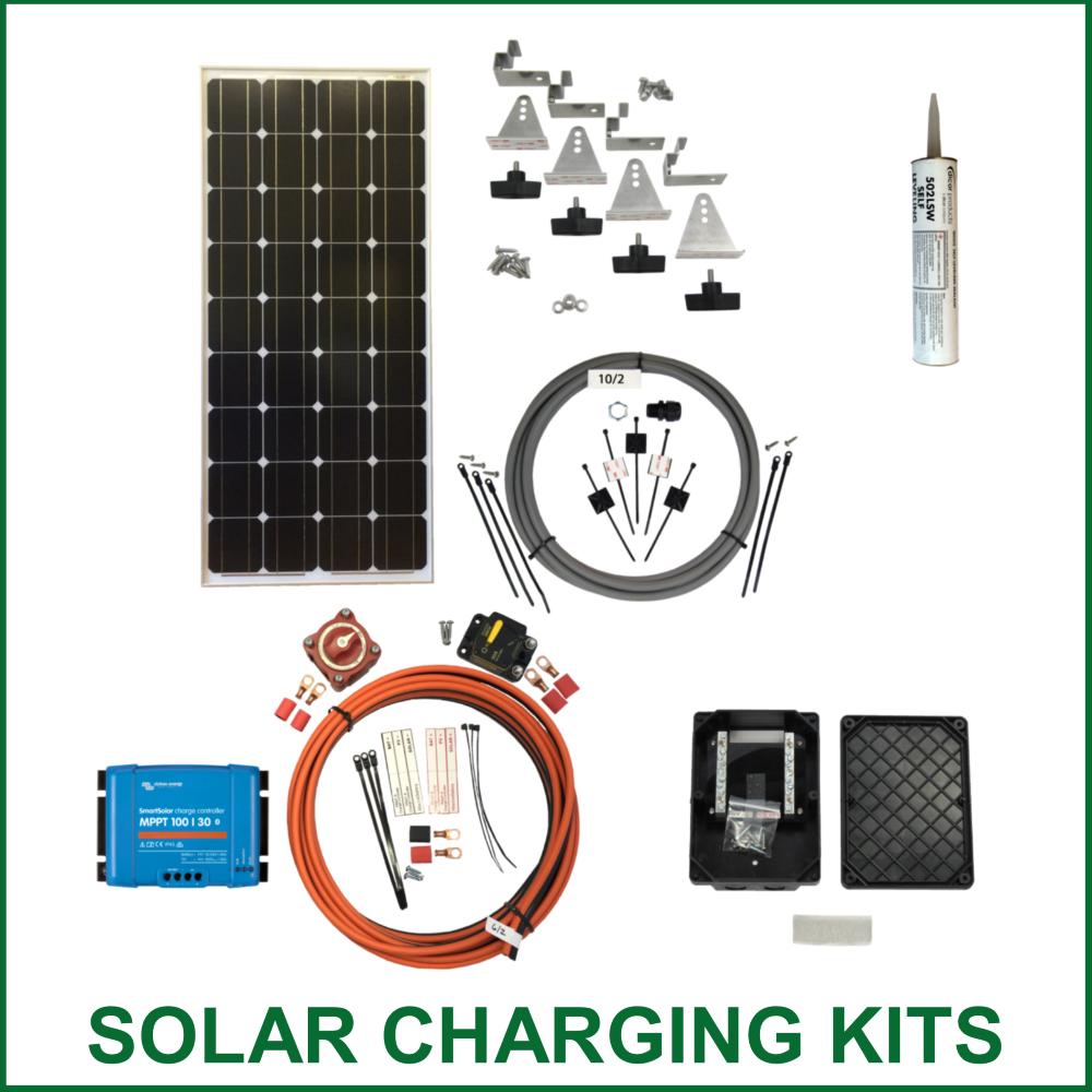 Solar Charging Kits.png