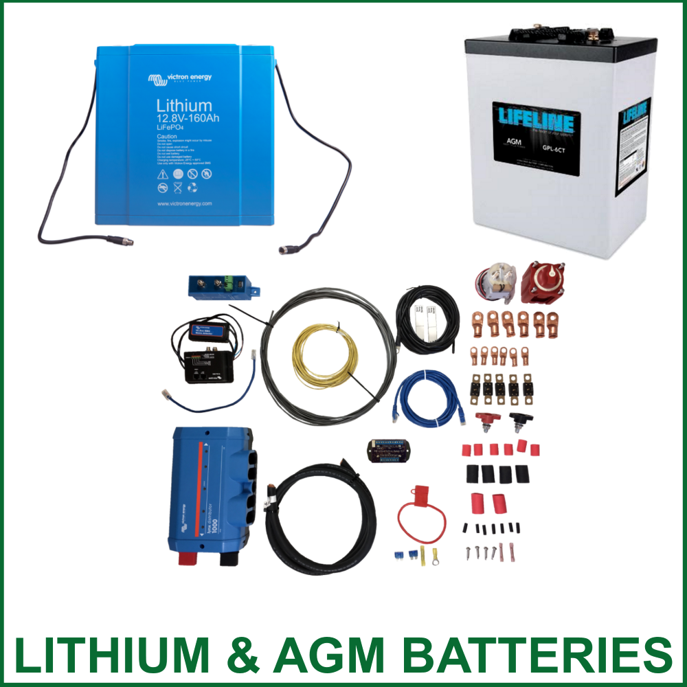 Lithium AGM Batteries.png