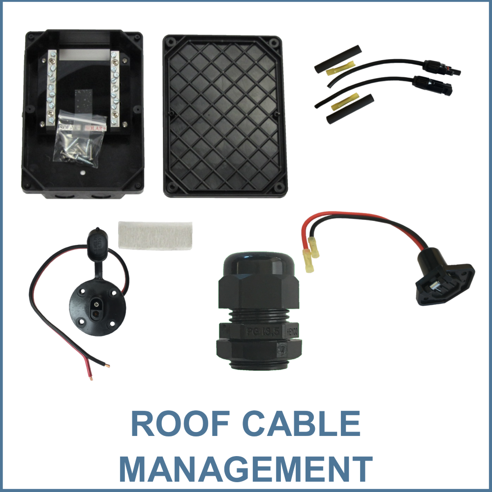 Roof Cable Management.png