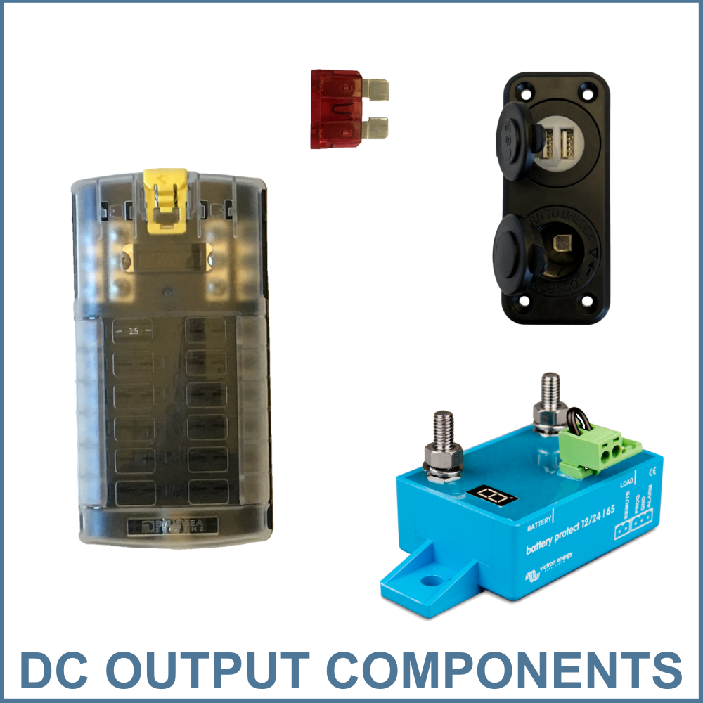 DC Output Components.png