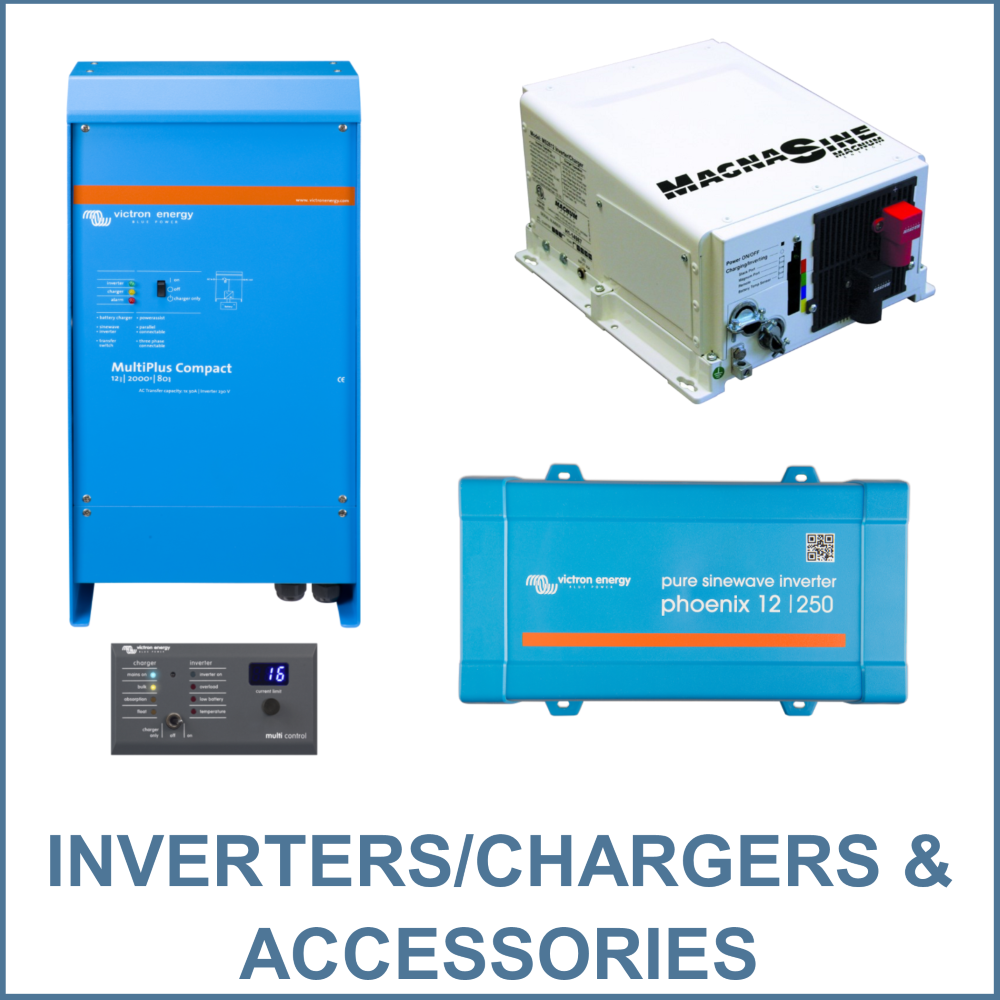 Inverters chargers and accessories.png