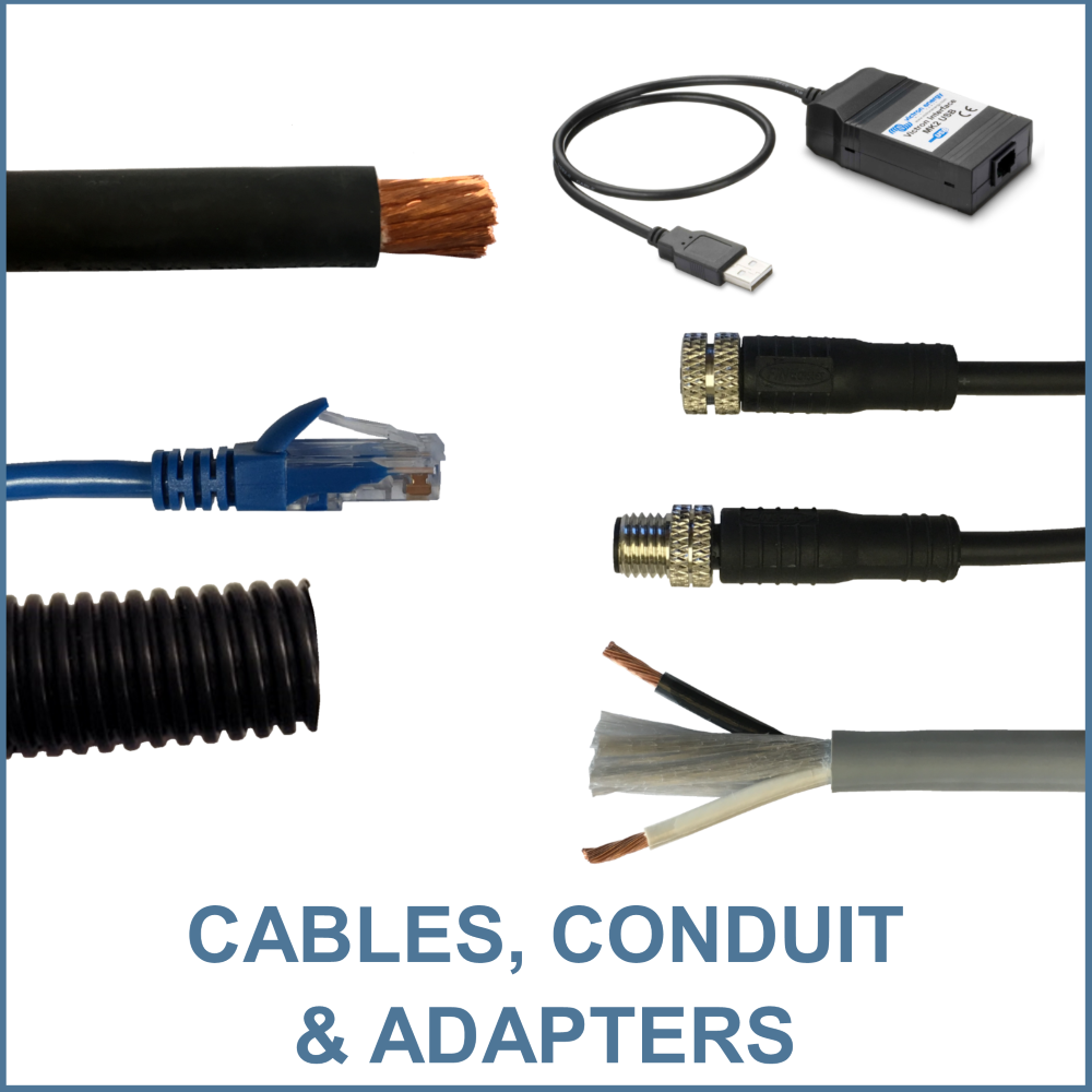 Cables Conduit Adapters.png