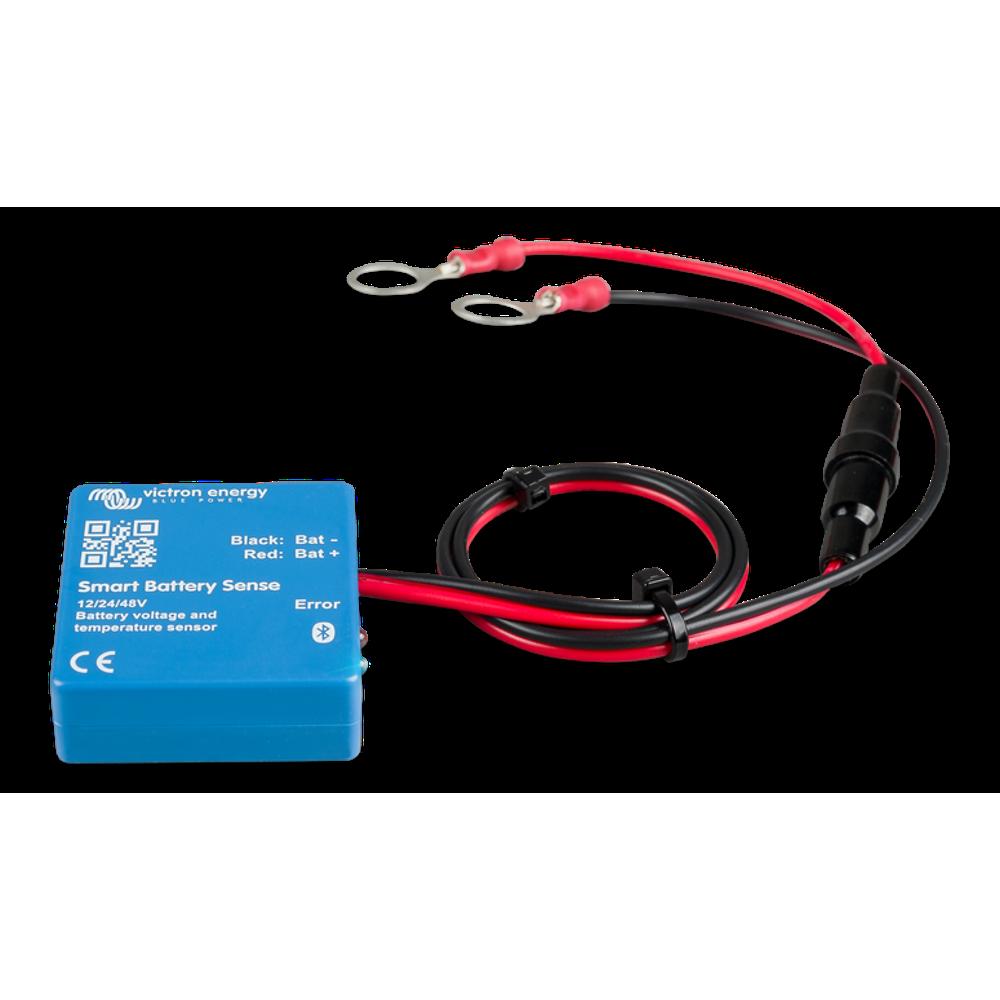 Victron SmartSolar MPPT 100/30 (30A)