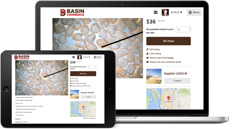 basin-insights.png