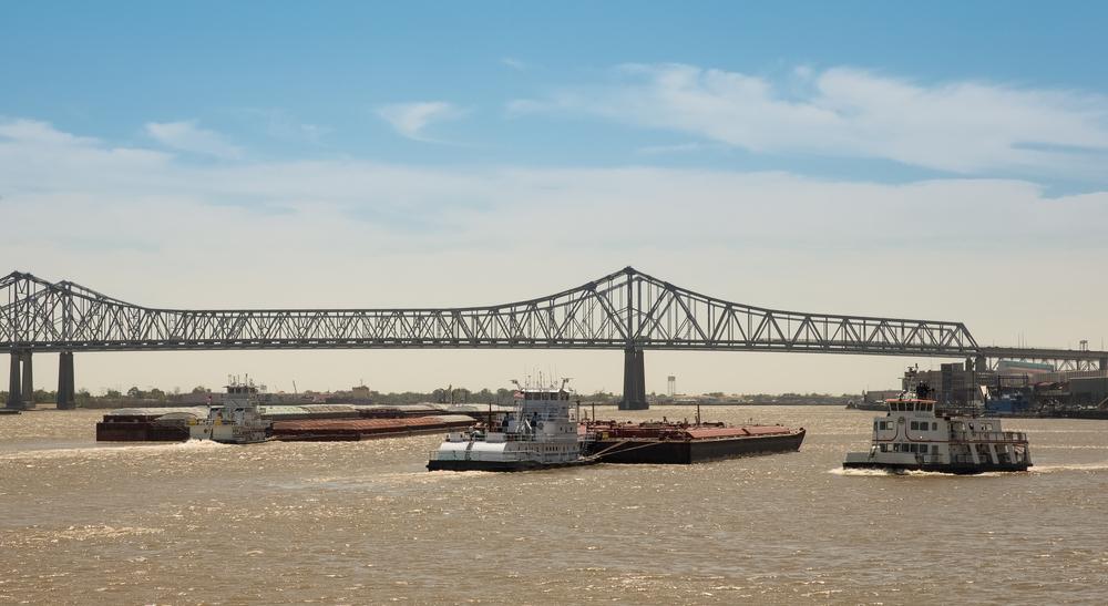 barge bridge.jpg