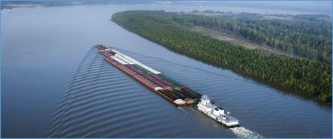 River barge.jpg