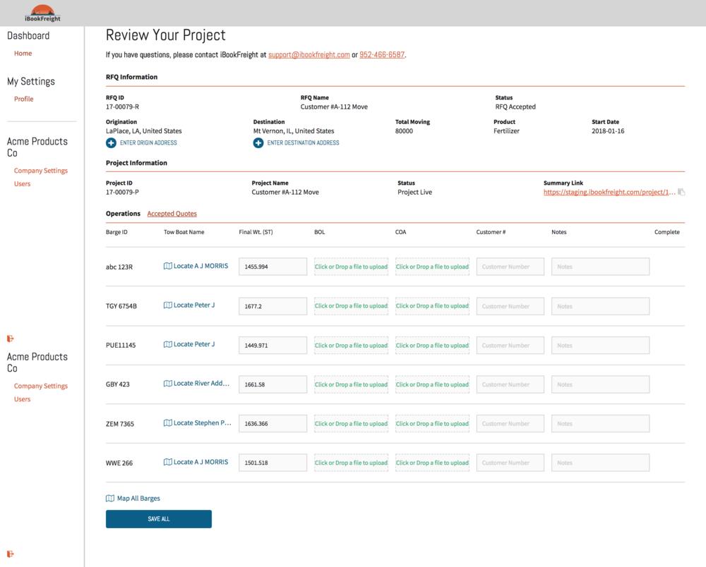 10- BuyerProjectOps.png