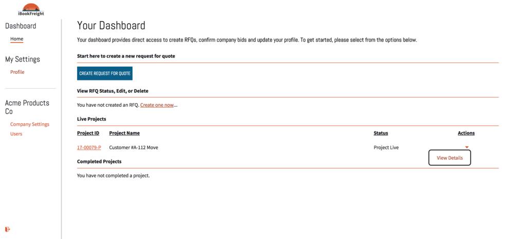 12- buyerprojectdashboard.png
