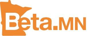 Beta_Logo_Orange_Web.jpg