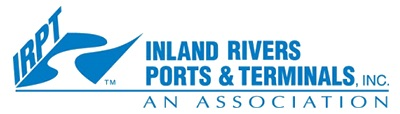 IRPT logo5.jpg