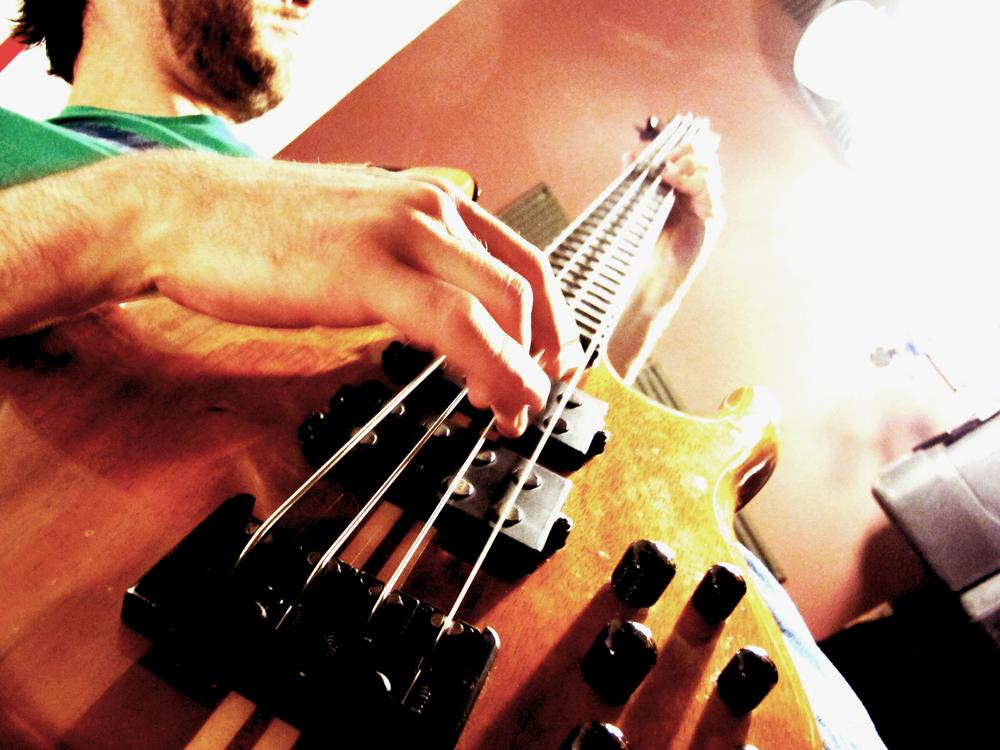 zCatfish guitar.jpg