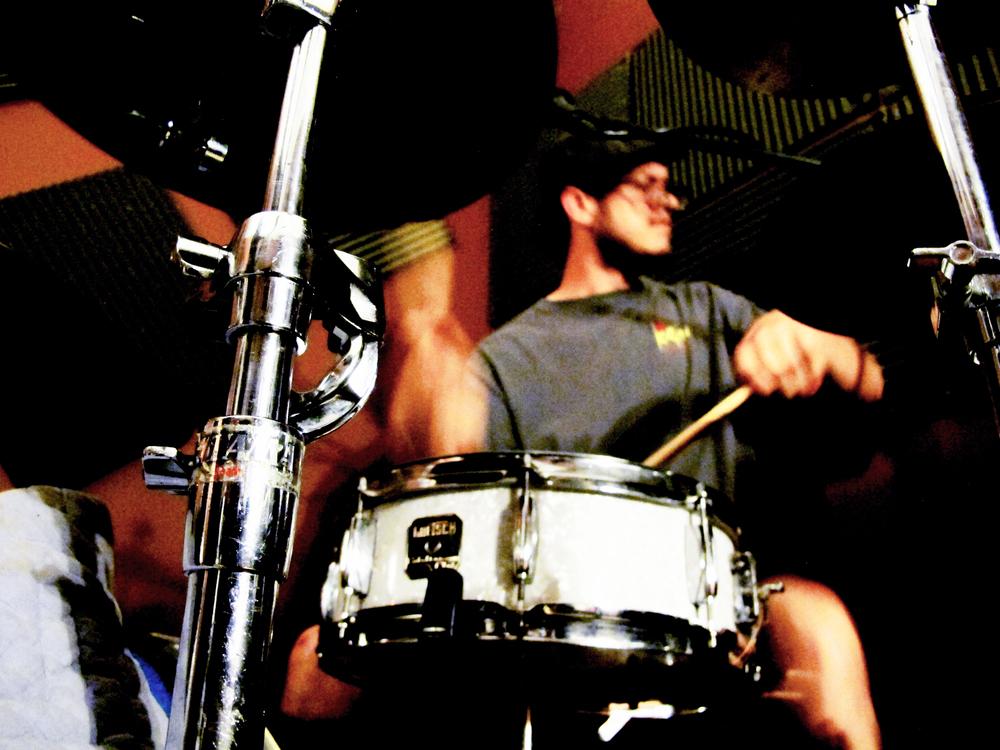 drum copy.jpg