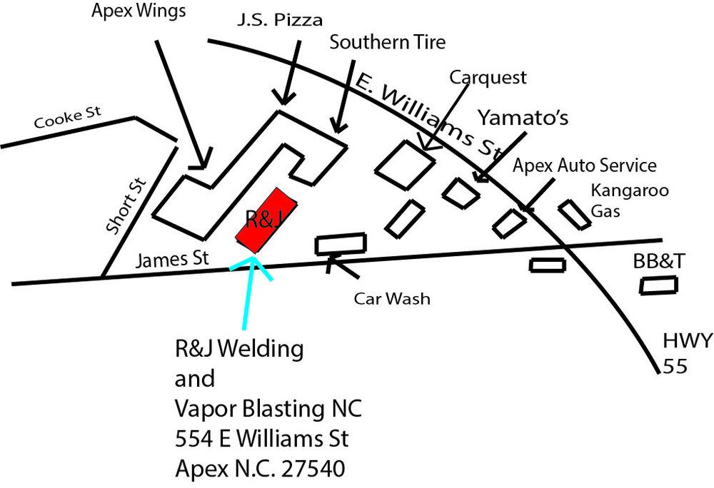 Vapor Blasting Map.png