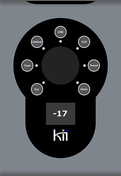 kiicontrol3.jpg
