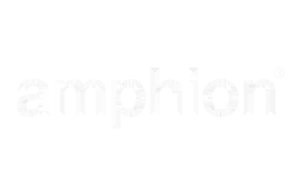 amphion.png